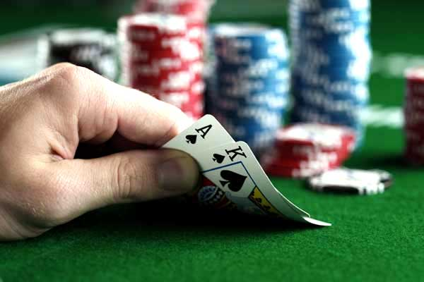 tips for heads up holdem