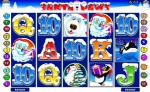santa-paws-slots