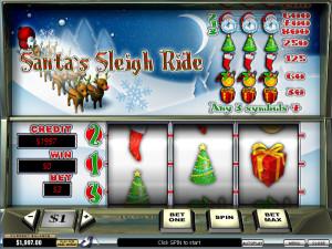 santas-sleigh-ride_slot