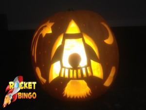 pimp-pumpkin2