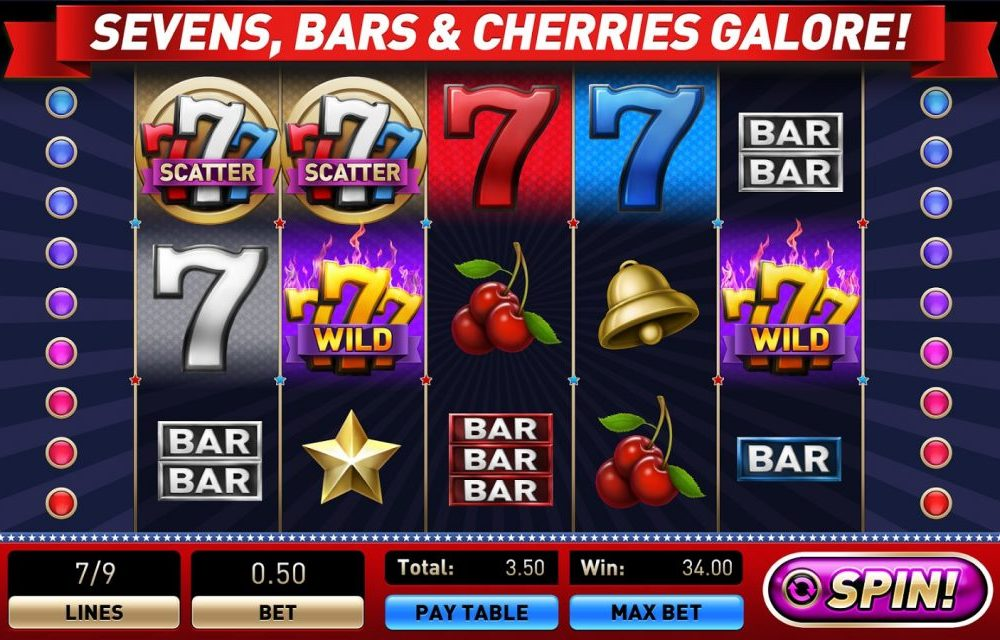 Real casino slots play for fun gambling recovery