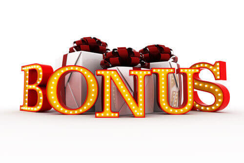 How to find the Best Casino Bonuses
