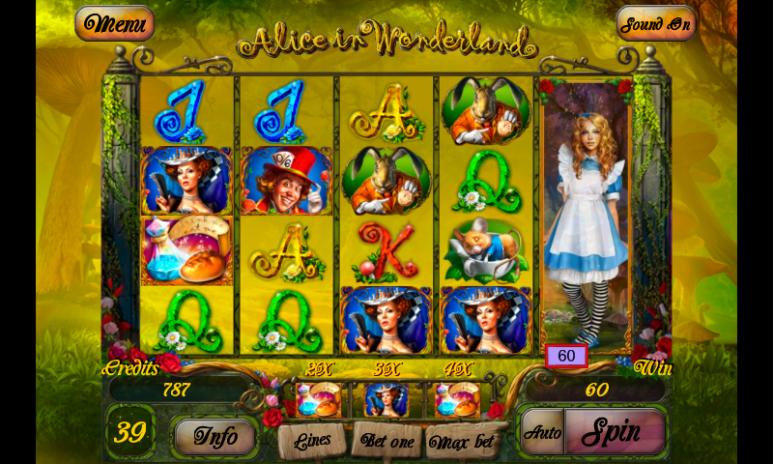 royal dice app