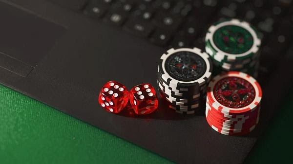 Why Has Online Gambling Become So Popular In Recent Times?